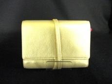 UNOKANDA(ウノカンダ)のその他財布