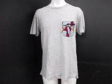 MONITALY(モニタリー)/Tシャツ