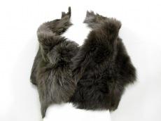 GUSHLOW&COLE(ガシュロウ&コール)のコート