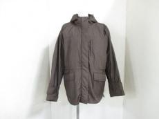 milaschon(ミラショーン)のダウンジャケット