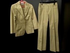 UMAESTNATION(ユマエストネーション)のレディースパンツスーツ