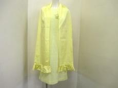 missashida(ミスアシダ)のドレス
