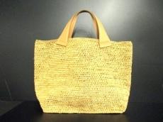 Sans-Arcidet(サンアルシデ)のトートバッグ