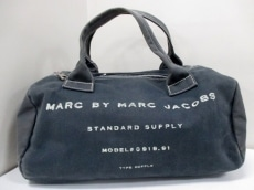 MARCBYMARCJACOBS(マークバイマークジェイコブス)のボストンバッグ