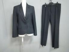 JOSEPH(ジョセフ)のレディースパンツスーツ