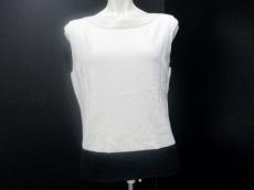 LAJOCONDE(ラ ジョコンダ)のセーター