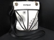 Desigual(デシグアル)のショルダーバッグ