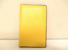 Valextra(ヴァレクストラ)のカードケース