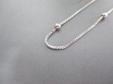 FURLA(フルラ)のネックレス