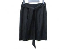 EPOCATHESHOP(エポカザショップ)のスカート