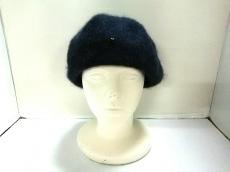 MACKINTOSH PHILOSOPHY(マッキントッシュフィロソフィー)の帽子