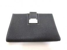 ICEBERG(アイスバーグ)の2つ折り財布