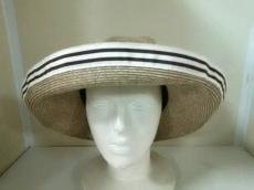 LAPIS LUCE BEAMS(ラピスルーチェビームス)の帽子