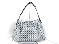 BAOBAOISSEYMIYAKE(バオバオイッセイミヤケ)のハンドバッグ