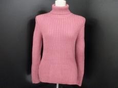 PRADASPORT(プラダスポーツ)のセーター