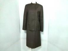 VALENTINO(バレンチノ)のワンピーススーツ