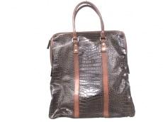 GAGA MILANO(ガガミラノ)のハンドバッグ