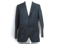 RICHARDJAMES(リチャードジェームス)のジャケット