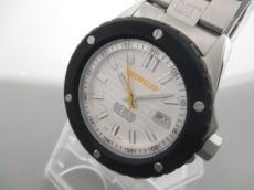 CATERPILLAR(キャタピラー)/腕時計