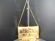 MARCBYMARCJACOBS(マークバイマークジェイコブス)のクラッチバッグ