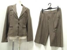 BANANAREPUBLIC(バナナリパブリック)のレディースパンツスーツ