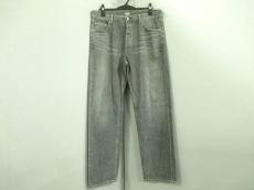 DELUXE(デラックス)のジーンズ