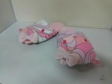 Rady(レディ)のその他靴