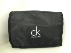 CalvinKlein(カルバンクライン)のその他バッグ