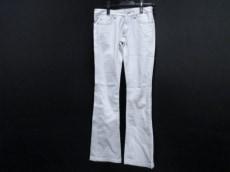 Shanghai Tang(シャンハイタン)のジーンズ
