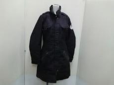 NAPAPIJRI(ナパピリ)のコート