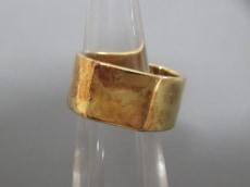 Dior HOMME(ディオールオム)のリング