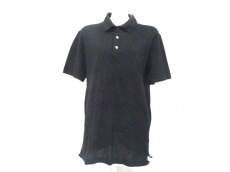 RalphLaurencollectionPURPLELABEL(ラルフローレンコレクション パープルレーベル)のポロシャツ