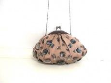 SANTI(サンティ)のショルダーバッグ