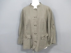 MARINA RINALDI(マリナリナルディ)のジャケット