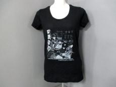 Lois CRAYON(ロイスクレヨン)のTシャツ