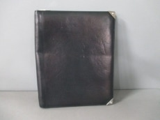 ALEXANDER WANG(アレキサンダーワン)の手帳
