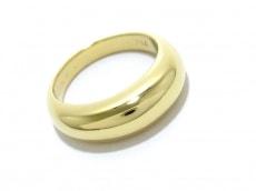 poiray(ポアレ)のリング