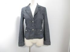 APPENA(アペーナ)のジャケット