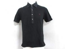BurberryBlackLabel(バーバリーブラックレーベル)のポロシャツ