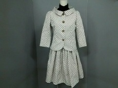 LoisCRAYON(ロイスクレヨン)のワンピーススーツ