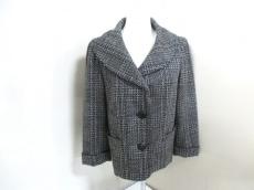 YOSHIE INABA(ヨシエイナバ)のジャケット