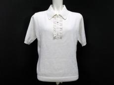 HANAEMORI(ハナエモリ)のポロシャツ