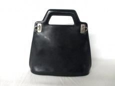 SalvatoreFerragamo(サルバトーレフェラガモ)のハンドバッグ