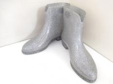 VivienneWestwoodANGLOMANIA(ヴィヴィアンウエストウッドアングロマニア)のブーツ