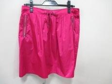 LANVIN SPORT(ランバンスポーツ)のスカート