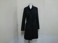 IRIE WASH(イリエウォッシュ)のコート