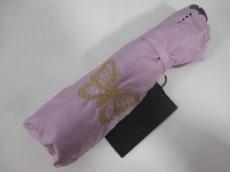 ANNASUI(アナスイ)の傘