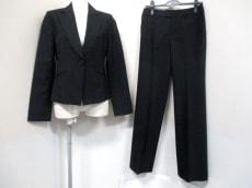 COMME CA ISM(コムサイズム)のレディースパンツスーツ