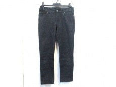 LANVINCOLLECTION(ランバンコレクション)のジーンズ