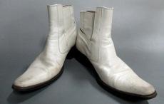 TORNADOMART(トルネードマート)のブーツ
